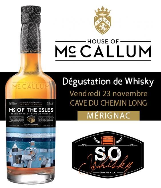SO-Whiskky-MCCallum-Isles