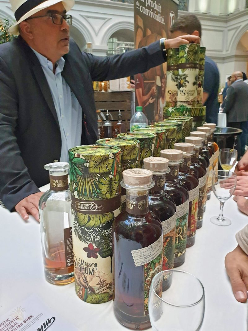 Salon-Rhum-Bordeaux-Rhum-Festival-SO-Whisky-2019-01