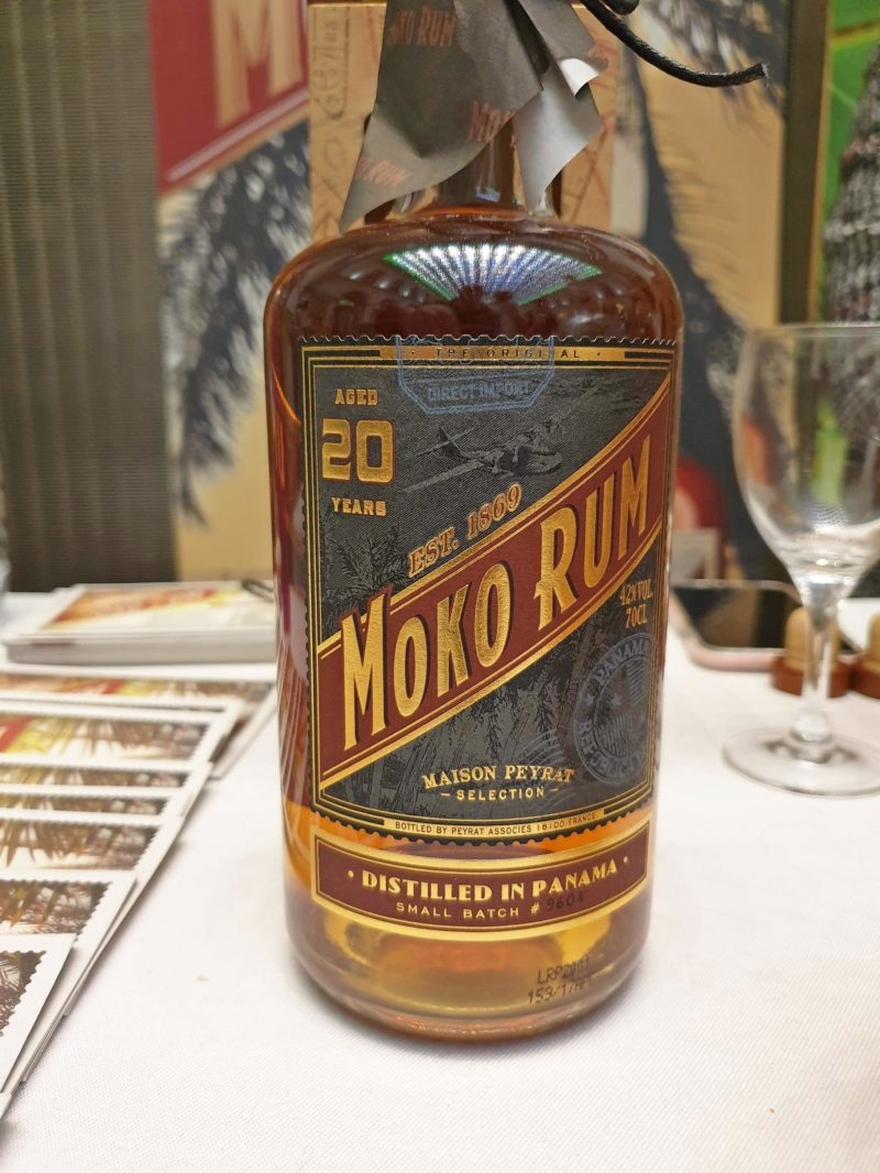 Salon-Rhum-Bordeaux-Rhum-Festival-SO-Whisky-2019-06