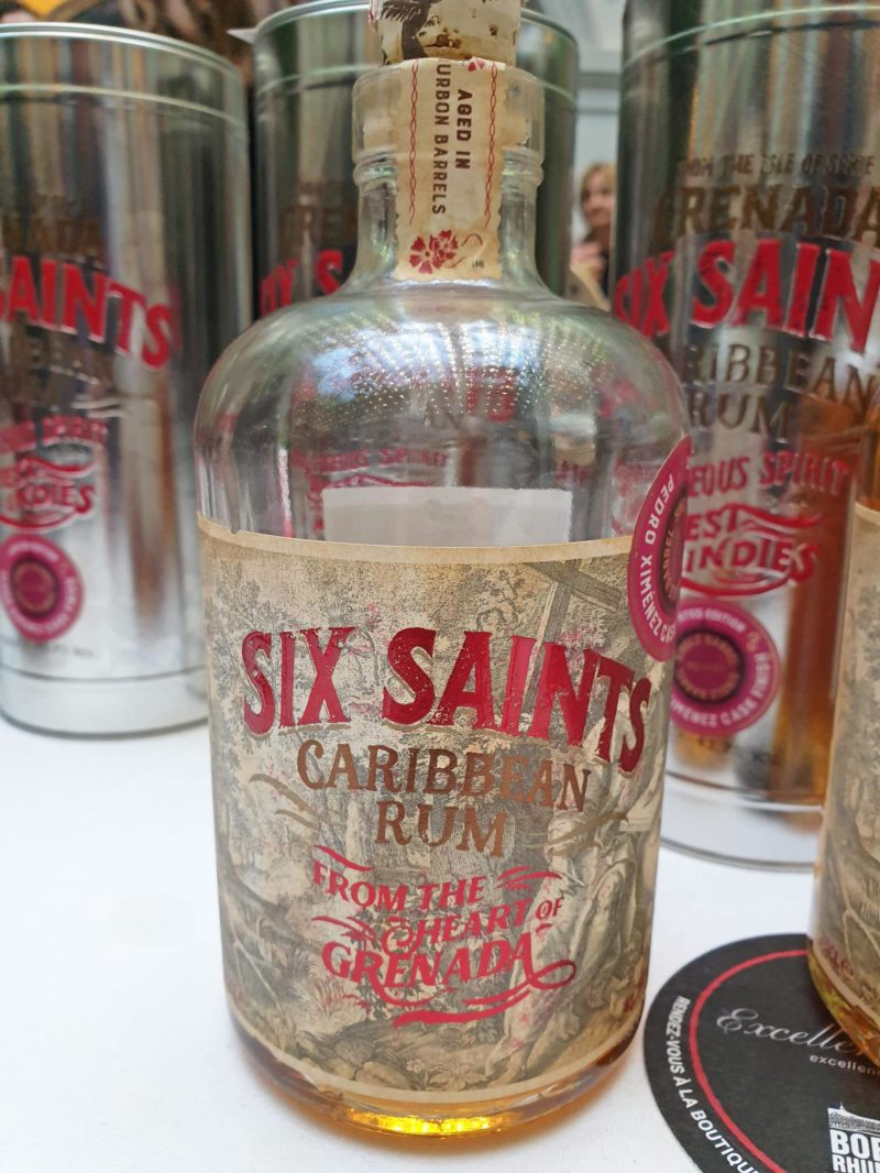 Salon-Rhum-Bordeaux-Rhum-Festival-SO-Whisky-2019-08