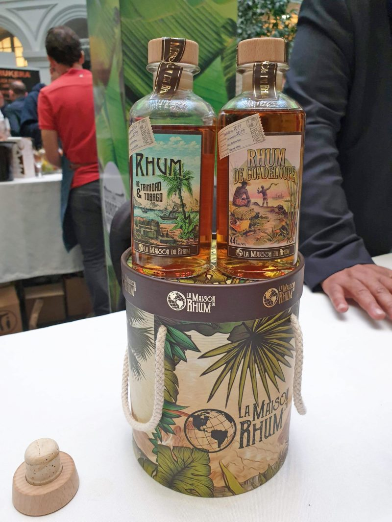 Salon-Rhum-Bordeaux-Rhum-Festival-SO-Whisky-2019-09
