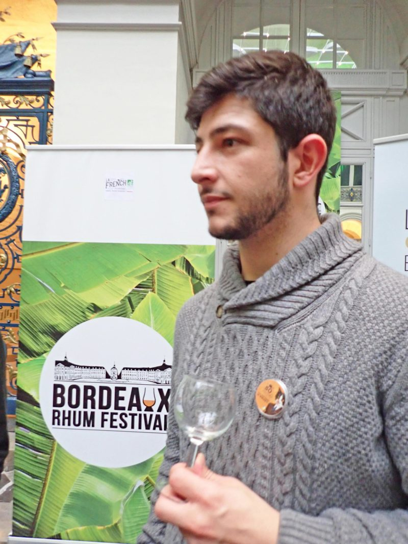 Salon-Rhum-Bordeaux-Rhum-Festival-SO-Whisky-2019-10