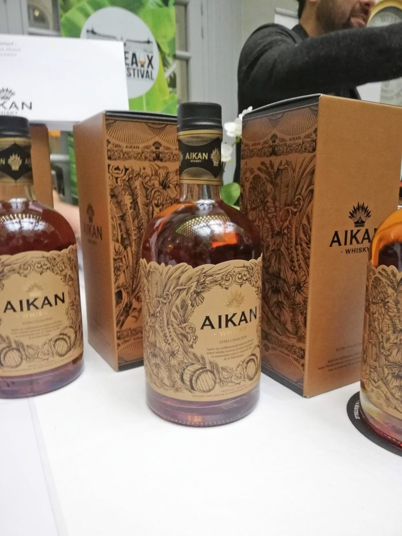Salon-Rhum-Bordeaux-Rhum-Festival-SO-Whisky-2019-15
