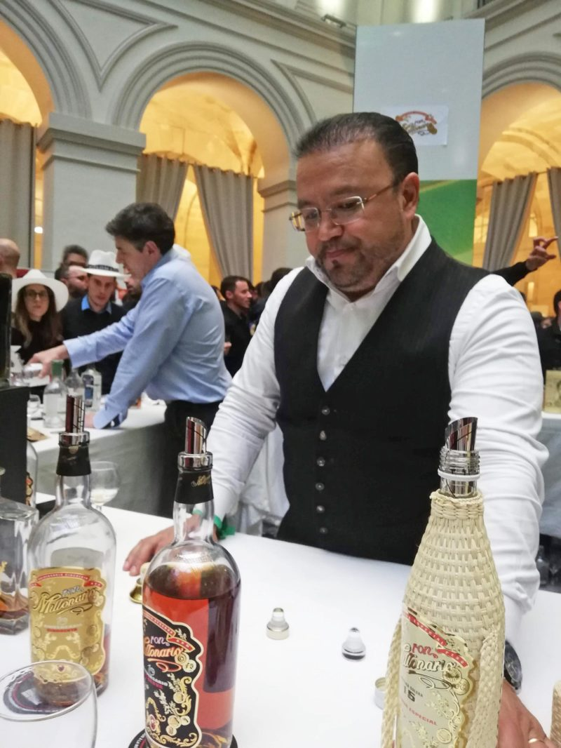 Salon-Rhum-Bordeaux-Rhum-Festival-SO-Whisky-2019-16