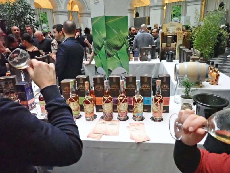 Salon-Rhum-Bordeaux-Rhum-Festival-SO-Whisky-2019-18
