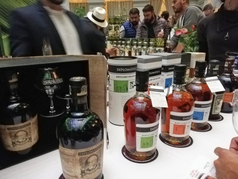 Salon-Rhum-Bordeaux-Rhum-Festival-SO-Whisky-2019-24
