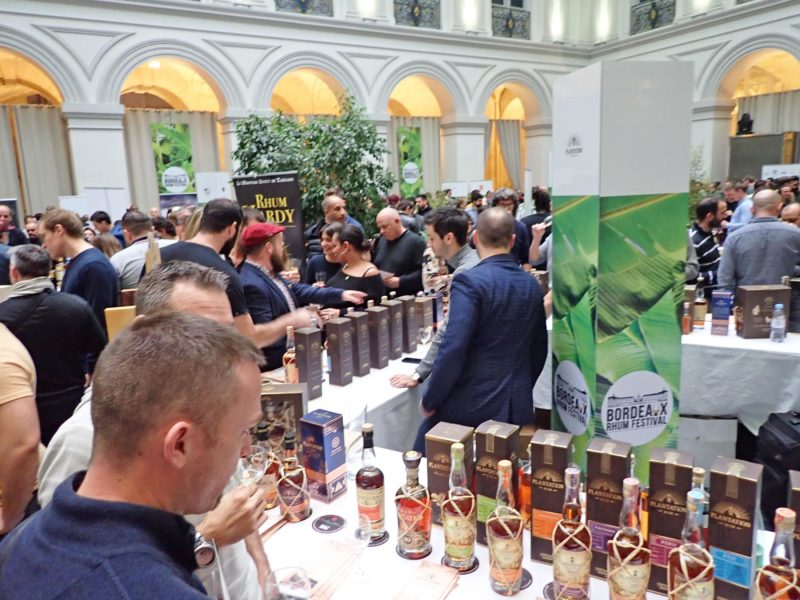 Salon-Rhum-Bordeaux-Rhum-Festival-SO-Whisky-2019-26