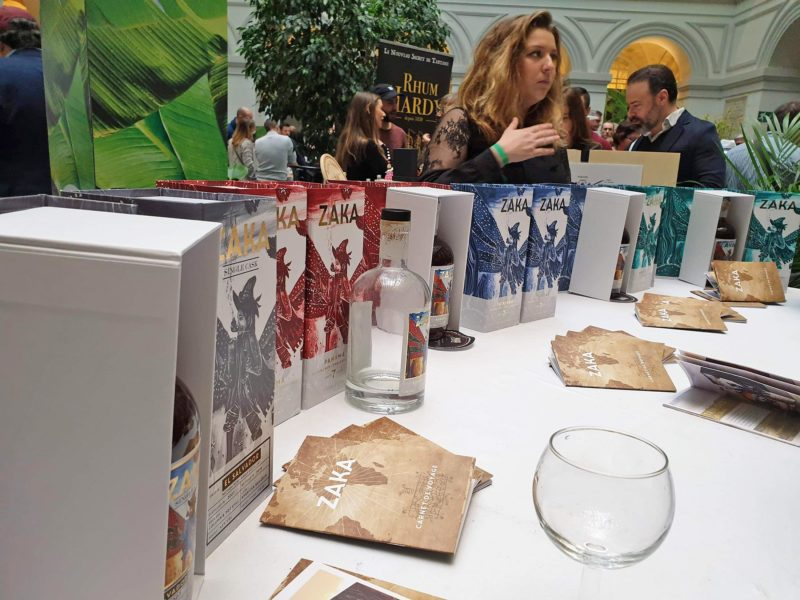 Salon-Rhum-Bordeaux-Rhum-Festival-SO-Whisky-2019-27