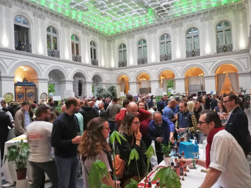 Salon-Rhum-Bordeaux-Rhum-Festival-SO-Whisky-2019-28
