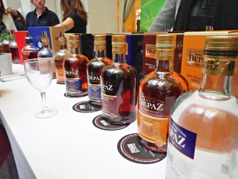 Salon-Rhum-Bordeaux-Rhum-Festival-SO-Whisky-2019-34