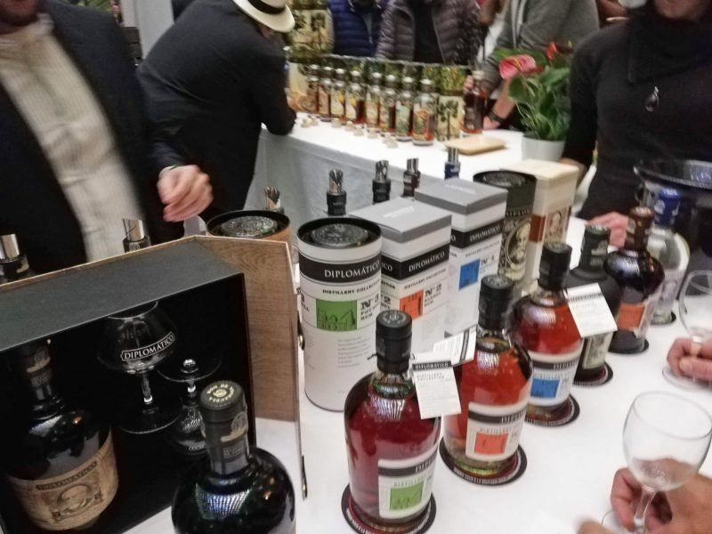 Salon-Rhum-Bordeaux-Rhum-Festival-SO-Whisky-2019-35