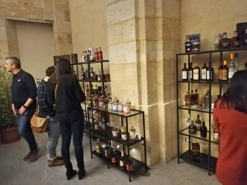 Salon-Rhum-Bordeaux-Rhum-Festival-SO-Whisky-2019-36