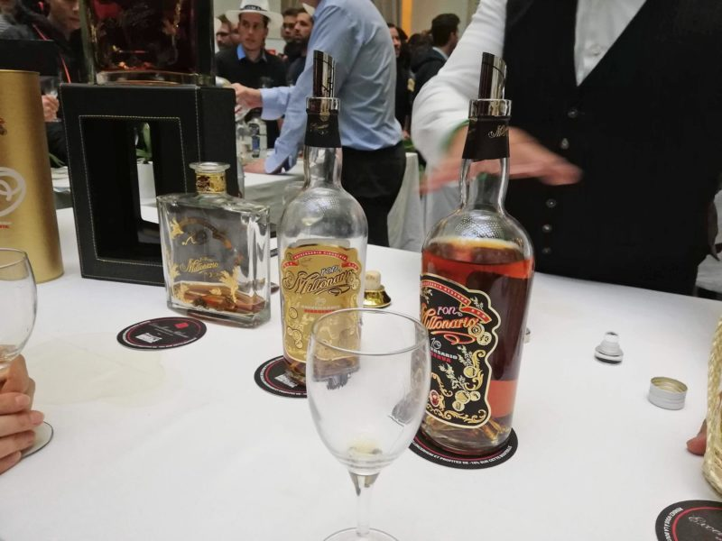Salon-Rhum-Bordeaux-Rhum-Festival-SO-Whisky-2019-39