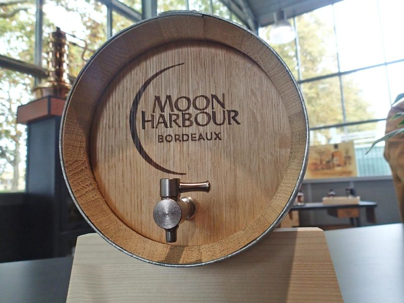 Visite-Distillerie-Moon-Harbour-SO-Whisky-Bordeaux-05