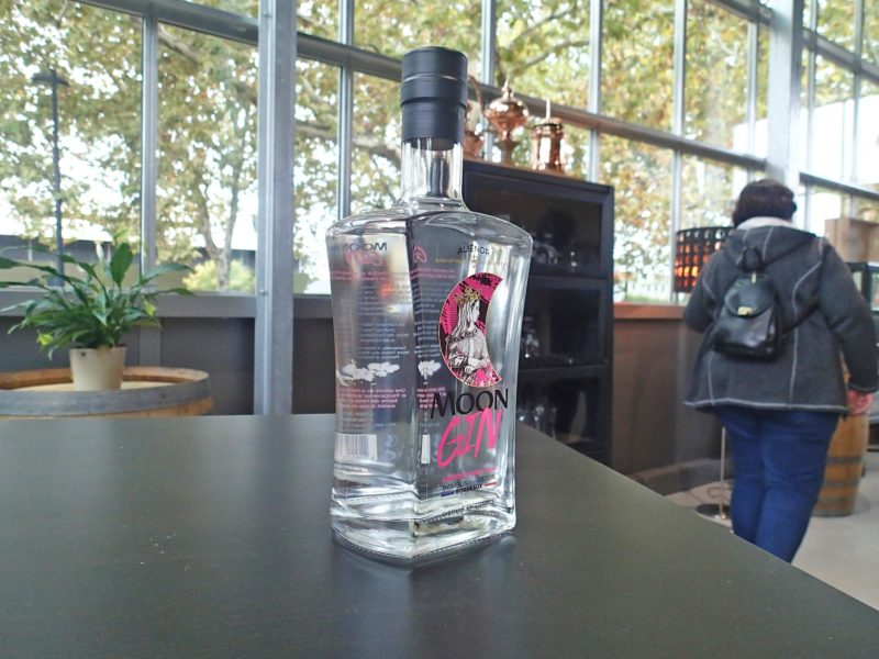 Visite-Distillerie-Moon-Harbour-SO-Whisky-Bordeaux-10
