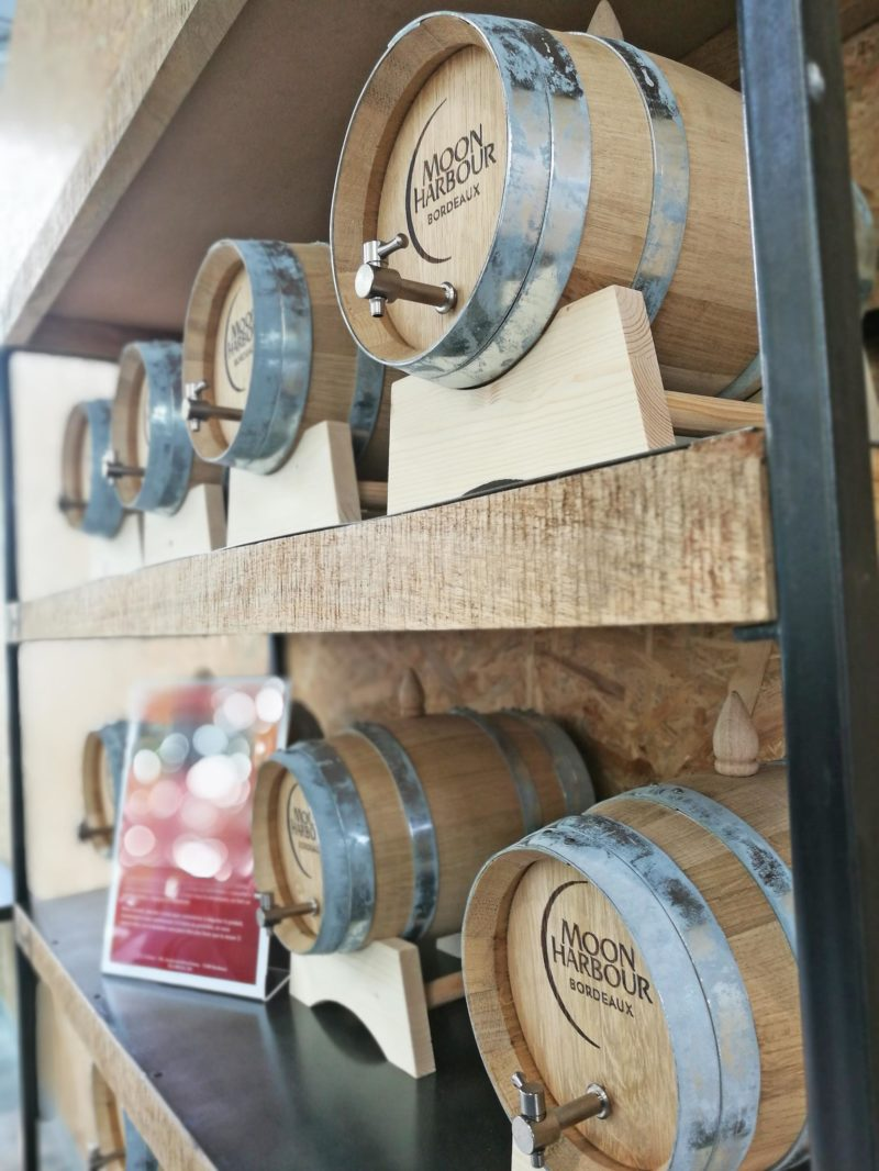 Visite-Distillerie-Moon-Harbour-SO-Whisky-Bordeaux-102