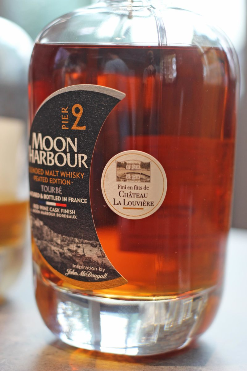 Visite-Distillerie-Moon-Harbour-SO-Whisky-Bordeaux-11