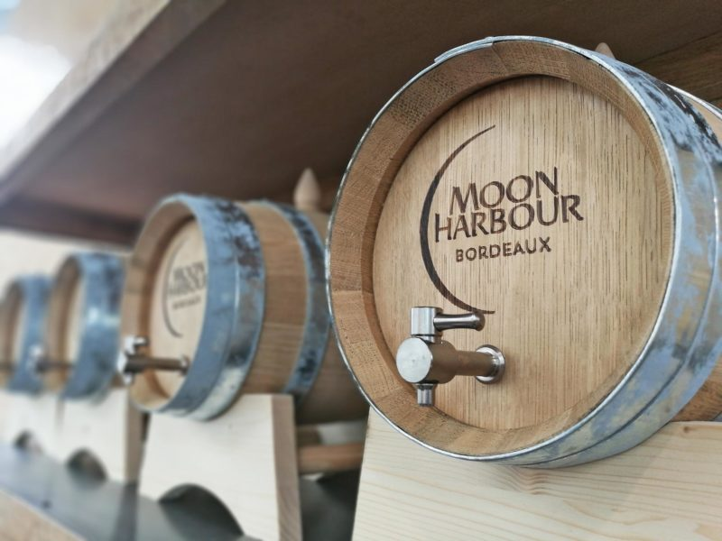 Visite-Distillerie-Moon-Harbour-SO-Whisky-Bordeaux-112