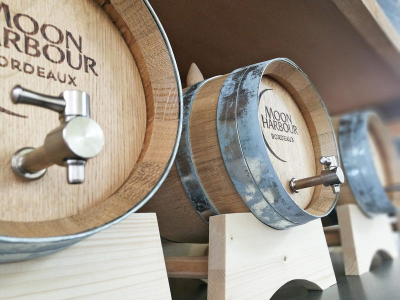 Visite-Distillerie-Moon-Harbour-SO-Whisky-Bordeaux-113