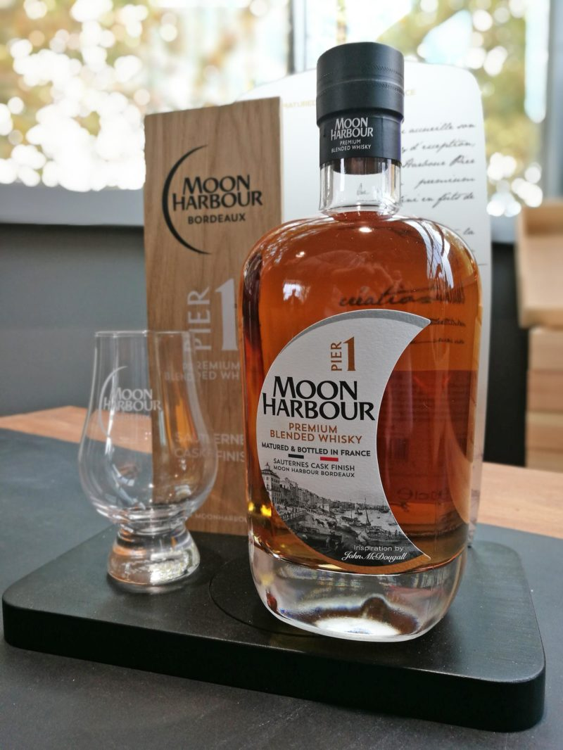 Visite-Distillerie-Moon-Harbour-SO-Whisky-Bordeaux-115