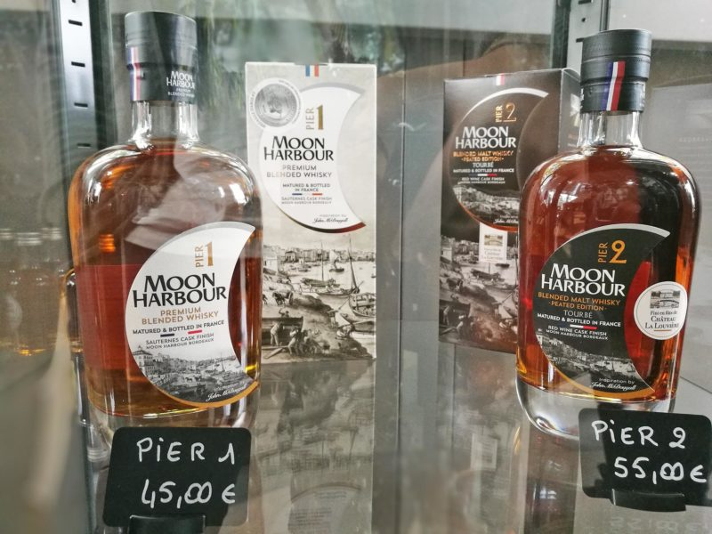 Visite-Distillerie-Moon-Harbour-SO-Whisky-Bordeaux-118
