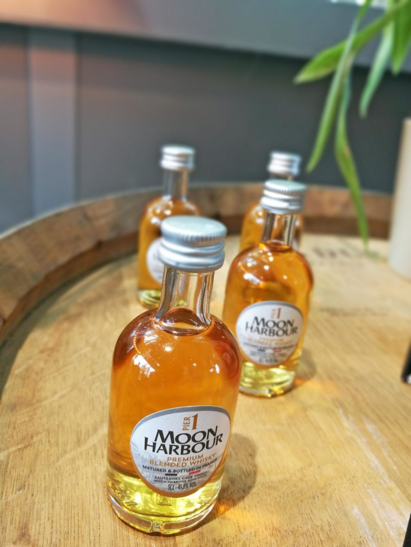 Visite-Distillerie-Moon-Harbour-SO-Whisky-Bordeaux-121