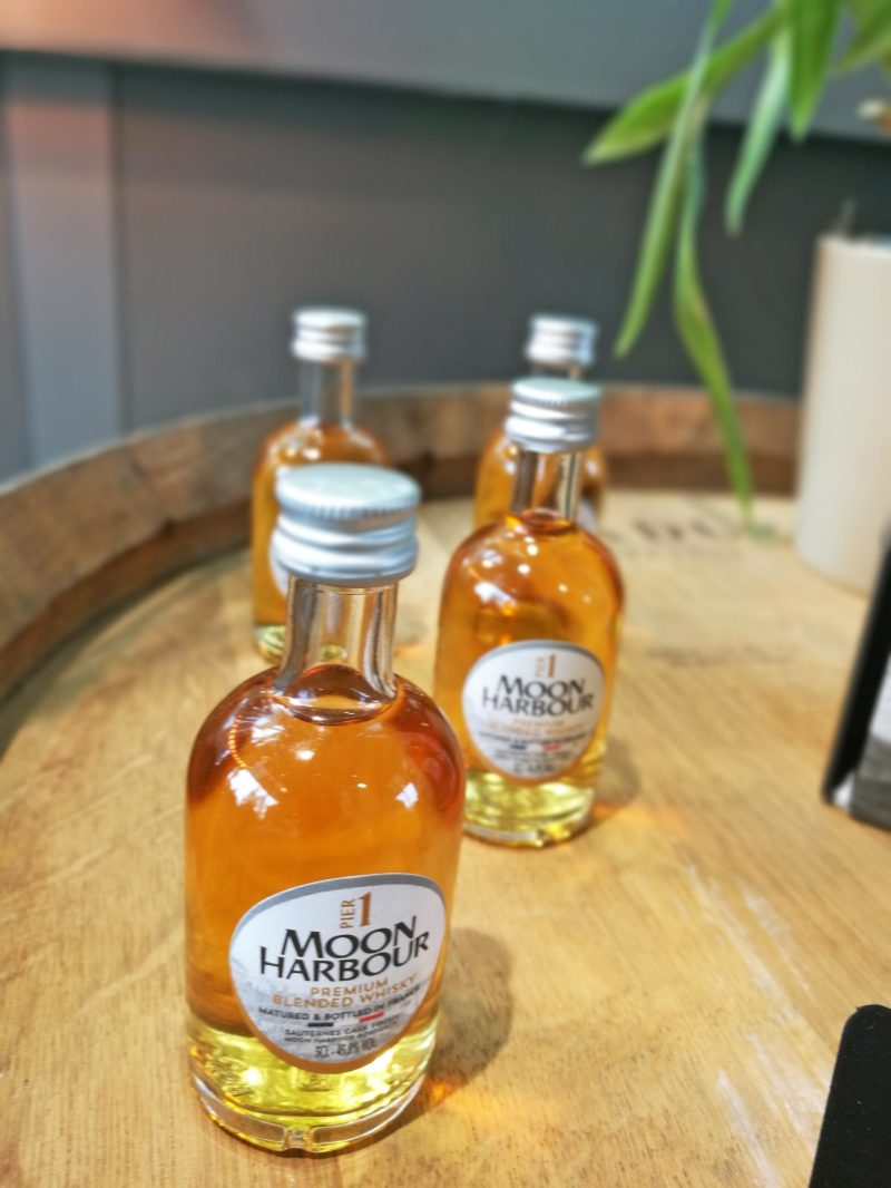 Visite-Distillerie-Moon-Harbour-SO-Whisky-Bordeaux-122