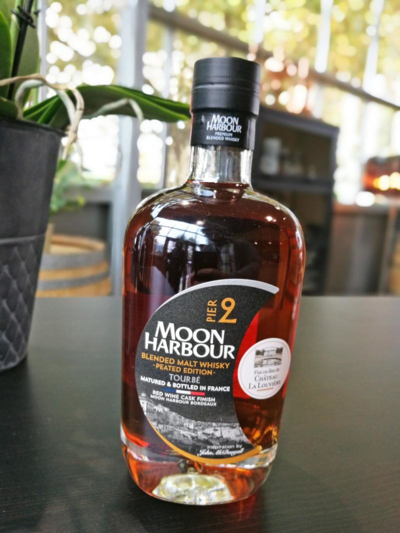 Visite-Distillerie-Moon-Harbour-SO-Whisky-Bordeaux-125
