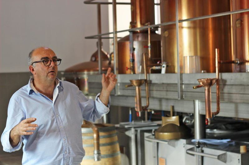 Visite-Distillerie-Moon-Harbour-SO-Whisky-Bordeaux-25