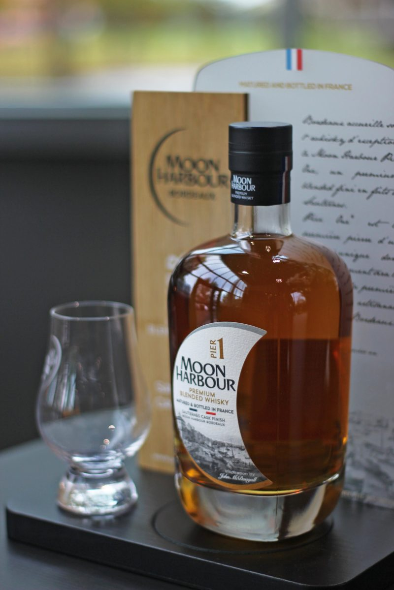 Visite-Distillerie-Moon-Harbour-SO-Whisky-Bordeaux-42