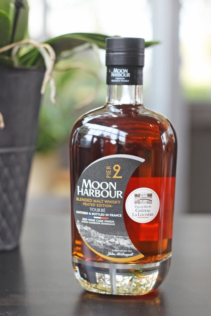 Visite-Distillerie-Moon-Harbour-SO-Whisky-Bordeaux-43