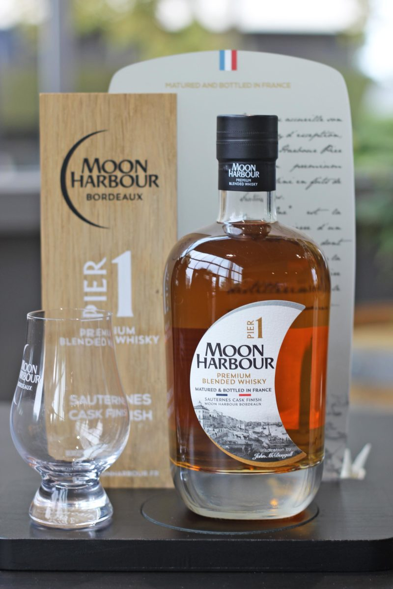 Visite-Distillerie-Moon-Harbour-SO-Whisky-Bordeaux-44