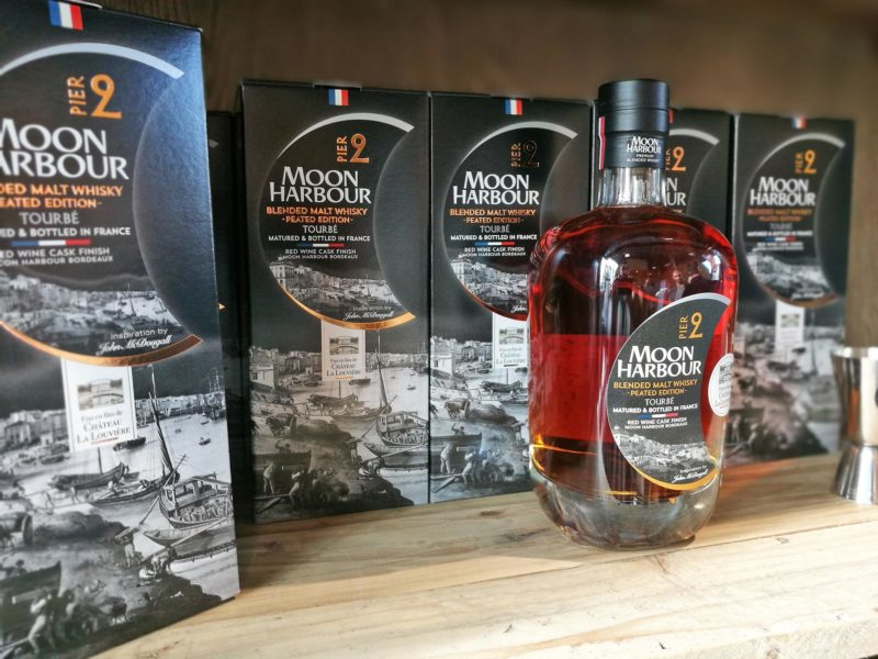 Visite-Distillerie-Moon-Harbour-SO-Whisky-Bordeaux-45