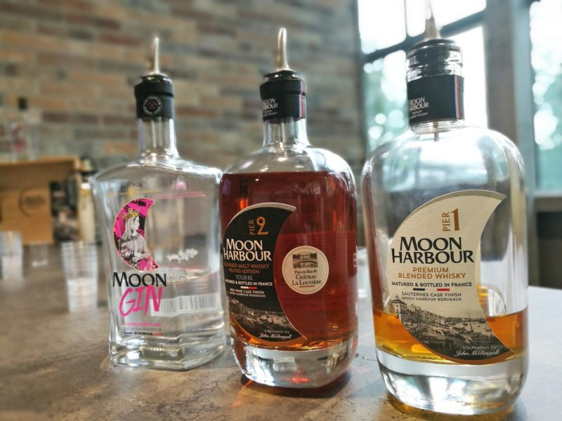 Visite-Distillerie-Moon-Harbour-SO-Whisky-Bordeaux-47