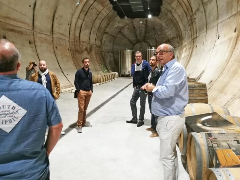 Visite-Distillerie-Moon-Harbour-SO-Whisky-Bordeaux-57