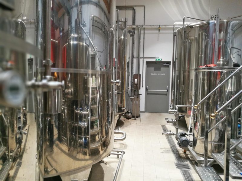 Visite-Distillerie-Moon-Harbour-SO-Whisky-Bordeaux-86